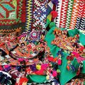 عمان میزبان نمایشگاه صنایع دستی سیستان و بلوچستان می شود
