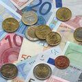 یورو euro