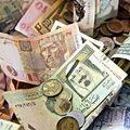 با ارزش ترین و بی ارزش ترین پول های جهان در سال 2018 میلادی