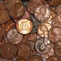 با ارزش ترین سکه های ایالت متحده آمریکا