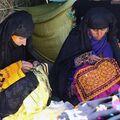 سه اثر صنایع دستی سیستان و بلوچستان نشان یونسکو گرفتند