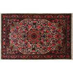قالی بافی - قالی - فرش ایرانی - Carpert