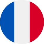 کاتالوگ کشور فرانسه