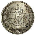 امیر حبیب الله خان پادشاه کشور افغانستان