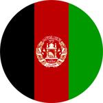 afghanistan - افغانستان