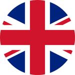 flag of united kingdom - پرچم انگلستان