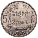 اقیانوسیه و پلی نزی فرانسه