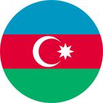 سکه های آذربایجان