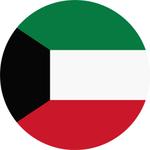 سکه های کویت