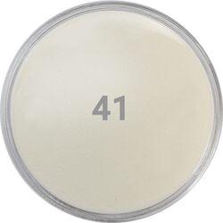 کاور مدال پلاستیکی - سایز 41 - فوم دار