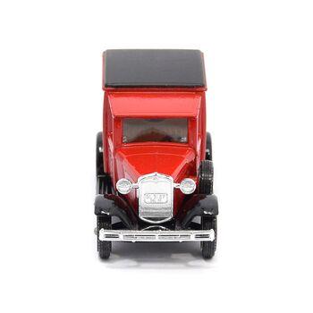 ماشین اسباب بازی آنتیک طرح ford (A)