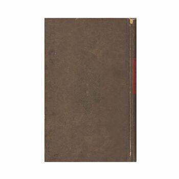 کتاب سکه های پادشاهان ایران (صفویان-افغانها-افشارها-زندیها-قاجارها)