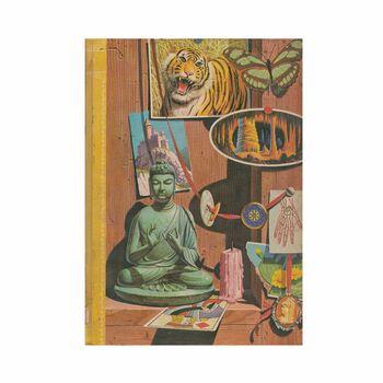 فرهنگنامه جلد 3 (اقمار مصنوعی - اینکاها)