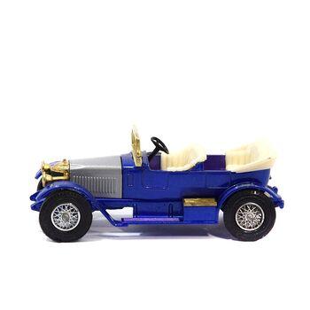 ماشین اسباب بازی آنتیک طرح prince henry vauxhall