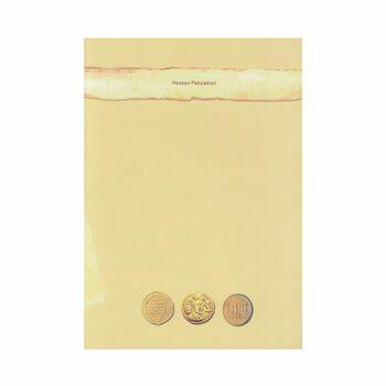 کتاب تاریخچه پیدایش خط، اعداد