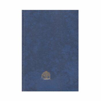 کتاب طاوس