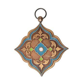 نشان فرهنگ و هنر - MS61 - محمد رضا شاه