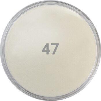 کاور مدال پلاستیکی - سایز 47 - فوم دار