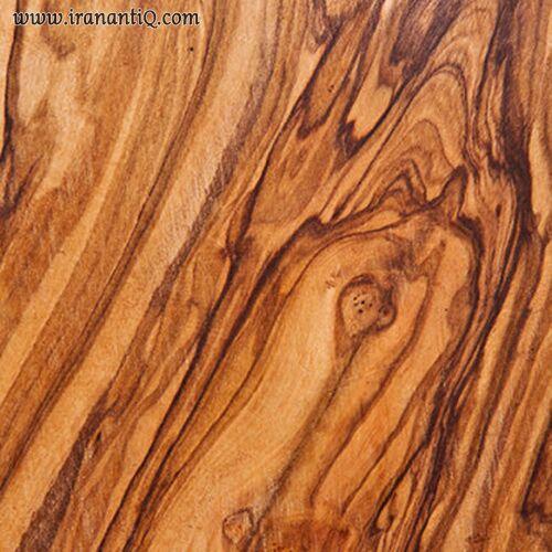 چوب زیتون