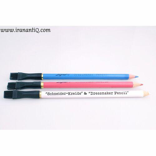 مداد خیاطی