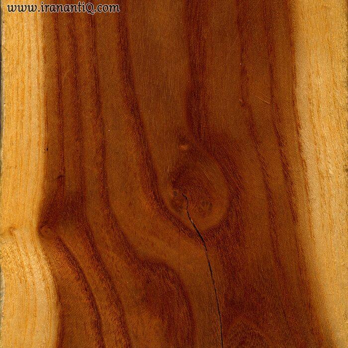چوب توت سفید